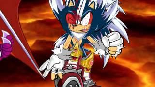Super Sonic X Universe capitulo 16 segunda temporada FINAL