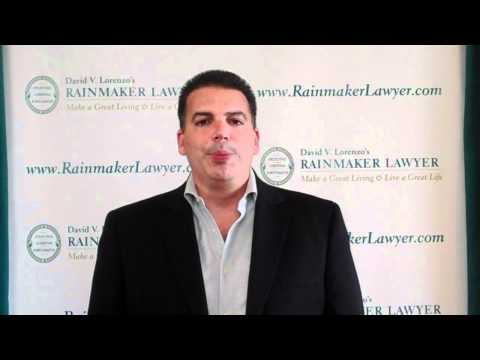 marketing-for-lawyers-with-networking