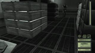 Splinter Cell  -  Mission 13