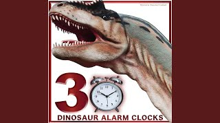 Amphicoelias Fragillimus the Biggest Prehistoric Species Warning Alarm