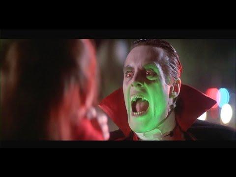 песня let the monster. Bruce Broughton - Let It Begin (The Monster Squad OST) скачать песню трек