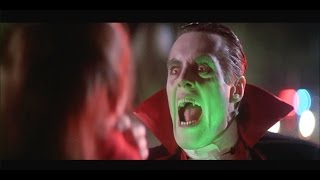 MONSTER SQUAD; O.S.T.; 1 - 9 + ROCK UNTIL YOU DROP; -Bruce Broughton; -Screenshots;- Listing Below