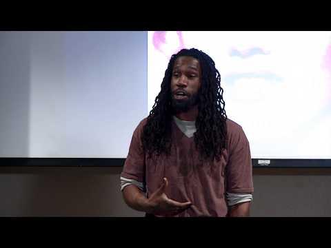 Arkansas Arts Center Ekphrastic Poetry Slam 2012