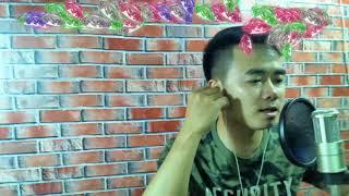 Xin Đừng Lặng Im [Soobin Hoàng Sơn], Cover Demo  Thaptoan87