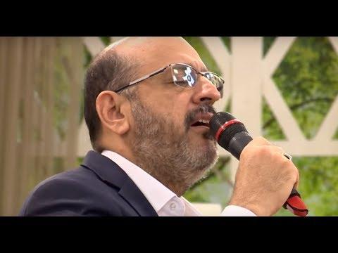 Eyyub Yaqubov Gəl Barisaq Yar Gundən Gunə Youtube