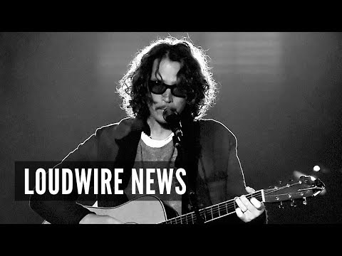 Chris Cornell Toxicology + Autopsy Reports Released