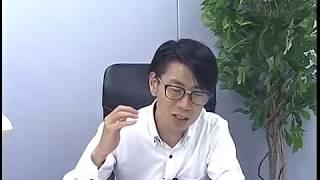 黒川貴弘講師による令和元年1次本試験の解説です。今年受験された方には復習に最適です。来年受験される方には本試験に触れられる良い機会です。 >LEC 中小企業 ...