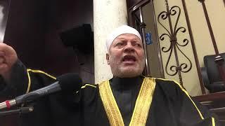 الله يحب المتوكلين / سلسلة أريد أن يحبني الله .. للدكتور ياسر أبوشبانه