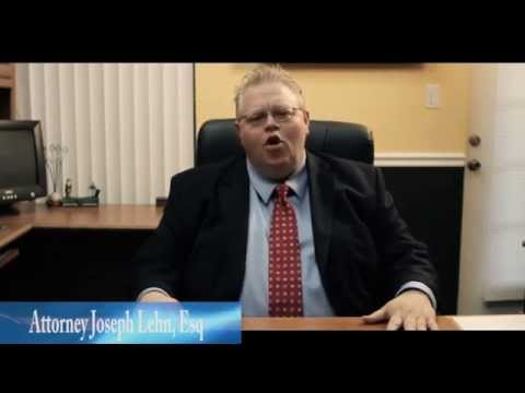 Foreclosure Defense Attorney Port Charlotte Florida - (941) 255-5346 - Lehn Law, P.A.