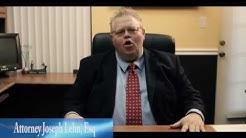 Foreclosure Defense Attorney Port Charlotte Florida - (941) 255-5346 - Lehn Law, P.A.