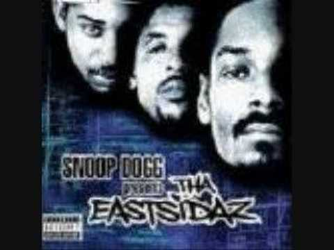 The Eastsidaz - I Luv It