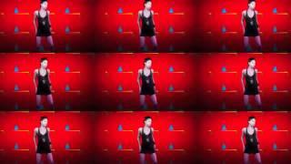 Dj Philosophy Remix - Serani  FT. Bugle - Feels Like Music - HD Thumbnail