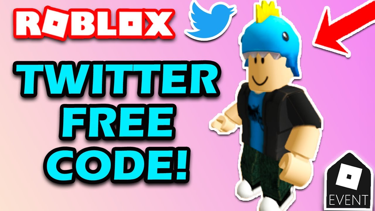 promo code new socialsaurus flex hat in roblox roblox new twitter promo code 2020 leaked youtube promo code new socialsaurus flex hat in roblox roblox new twitter promo code 2020 leaked