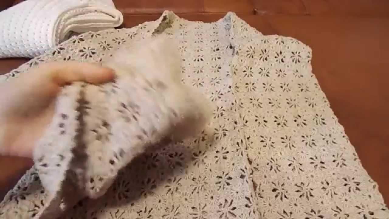 Вязание крючком спицами фото