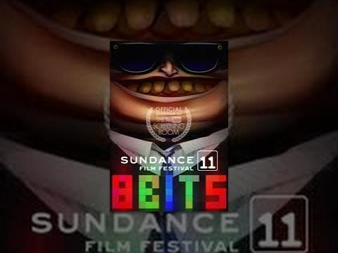 """Sundance Film Festival 2011 """"8 Bits"""""""