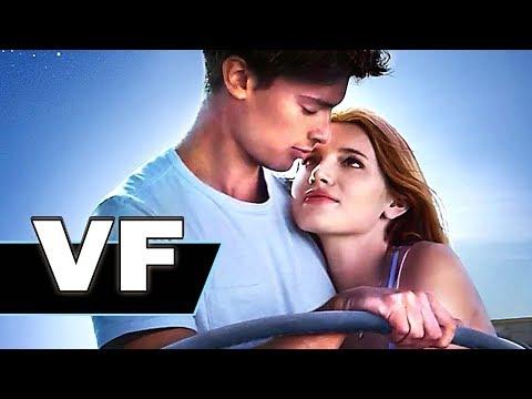 MIDNIGHT SUN [FULL movies] Officielle (Bella Thorne, 2018)