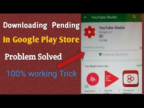 how to unsubscribe from google play