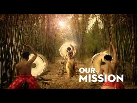 Adityabirla group new logo