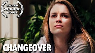 Changeover   AWARD WINNING   Faith Movie   Family   Drama