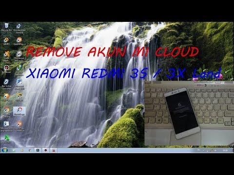 remove-akun-mi-cloud-xiaomi-redmi-3s-3x-land-work-100%