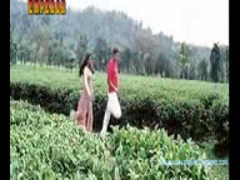 amar tube(by ataur)bangla move song-jeno kono rupkotha-sathi amar