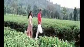 amar tube(by ataur)bangla move song-jeno kono rupkotha-sathi amar
