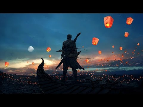 Juriy Nikitin - Constellation (Extended Version) | Most Beautiful Inspiring Uplifting Music