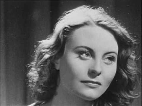 Tête d'affiche - Michèle Morgan (1967)