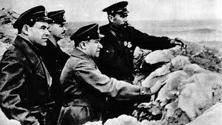 Вторая Мировая Война день за днем 38 серия (Апрель 1942 года)