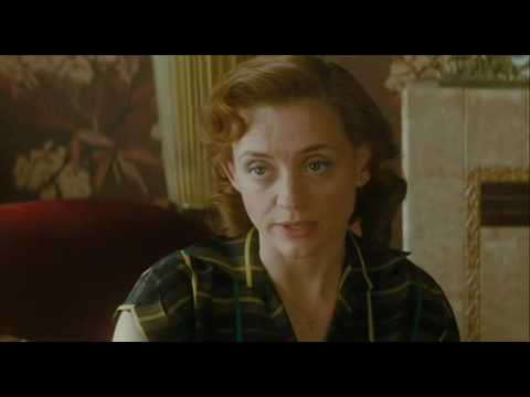 Nowhere Boy - Official UK Trailer (2009)