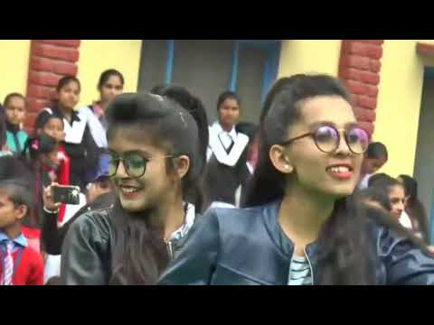 Lift Teri Bandh Hai Full Song   Judwaa 2   Varun Jacqueline  David Dhawan  