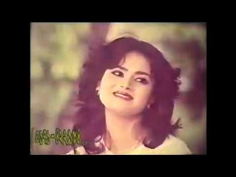 prem-prem-rong-aha-(movie:dhaka-86)