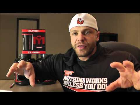 Cardio Vs. Weight Training For Fat Loss--Don't Be a Skinny-Fat Bish!   Tiger Fitness