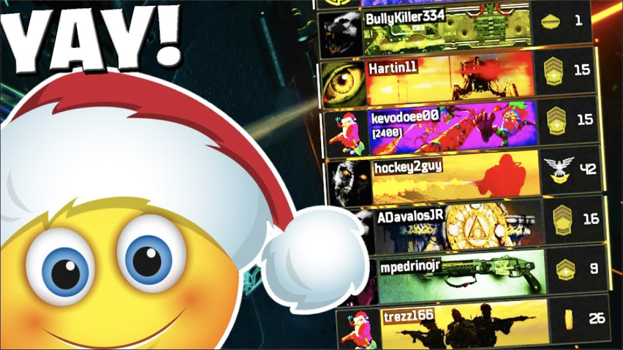 christmas-noobs-have-arrived