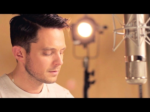 Ed Sheeran - Castle On The Hill (Eli Lieb Cover)