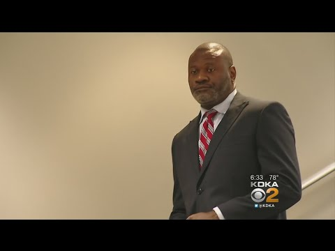 Rep. Wheatley Charged With Summary Harassment, But Denies The Charge