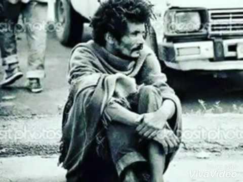 Eritrea music krar deka bemkaney genzeb bemkaney 2017
