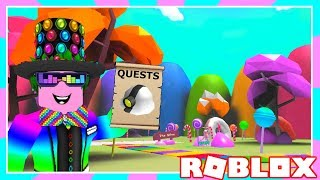 THE NEW UPDATE IS OUT - (NEW QUESTS) MINING SIMULATOR (PG STREAM) | ROBLOX STREAM WITH VIEWERS