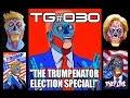 TG #030: