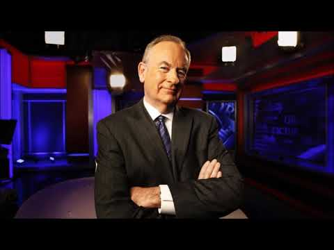 Bill O'Reilly Reacts to CNN's Town Hall on Gun Control