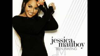 Watch Jessica Mauboy Chinese Whispers video
