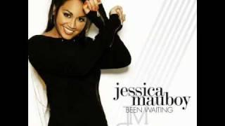 Jessica Mauboy - Chinese Whispers
