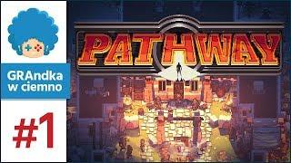 Pathway PL #1 | Po skarby Bliskiego Wschodu!