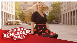 Beatrice Egli - Herz an (Offizielles Musikvideo)