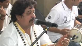 Tera pal pal bitha jaye mukh se jap le namah sivay  shyamjha&party