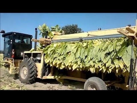 #Amazing amazing agriculture machine & most modern farming equipment new compilation in the world 2
