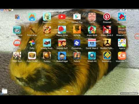 BEZPEČNĚ NA FREE WIFI S VPN   XVPN.IO from YouTube · Duration:  4 minutes 10 seconds