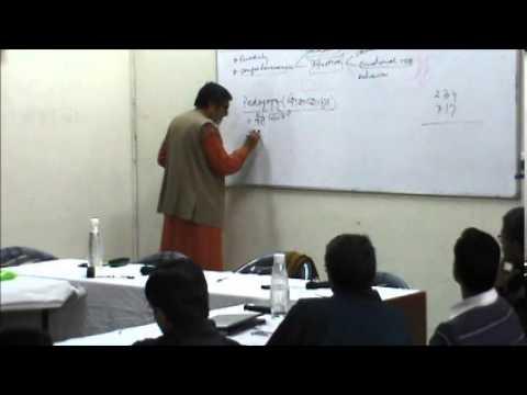 CCE-Talk by Mr. Rohit Dhankar.wmv