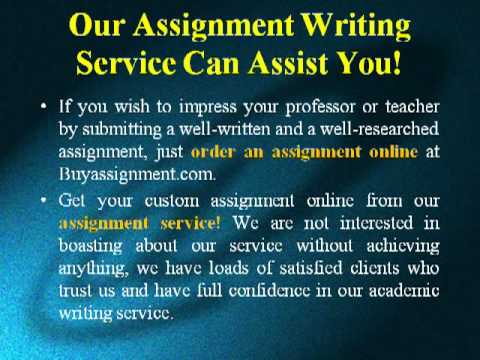 do my assignemnt write my paper Please write my powerpoint presentation for me developing a powerpoint presentation is not only interesting, but extremely useful it is a really marvelous opportunity for you to develop your creative skills.