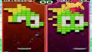 Furu Furu Park Trailer - Nintendo Wii